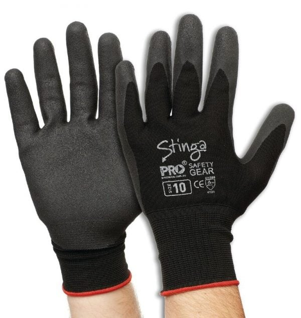 ProSense Stinga Gloves