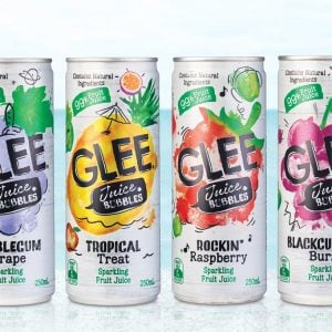 Glee Juice 250ml