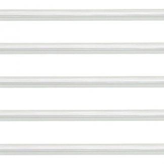Aluminium Mop Handle