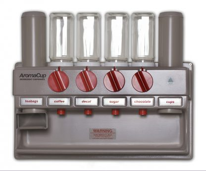 Aromacup AC600S 027/600S