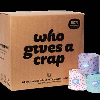 WGAC Product Photos 2018 Carton Packaging