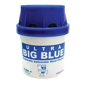 Ultra Big Blue ABBCEA