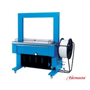 Packline TRS-600
