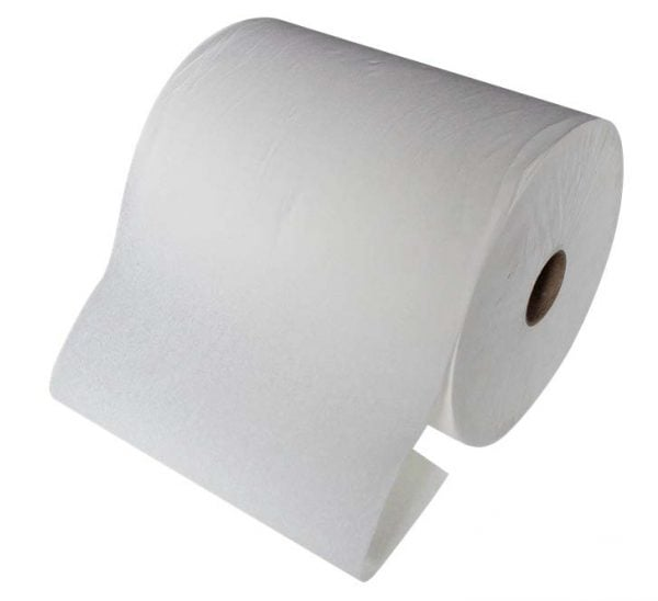 Andarta System 500 Autocut 2ply roll hand towel 06-130