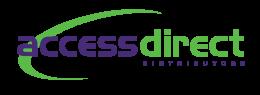Access Direct Distributors